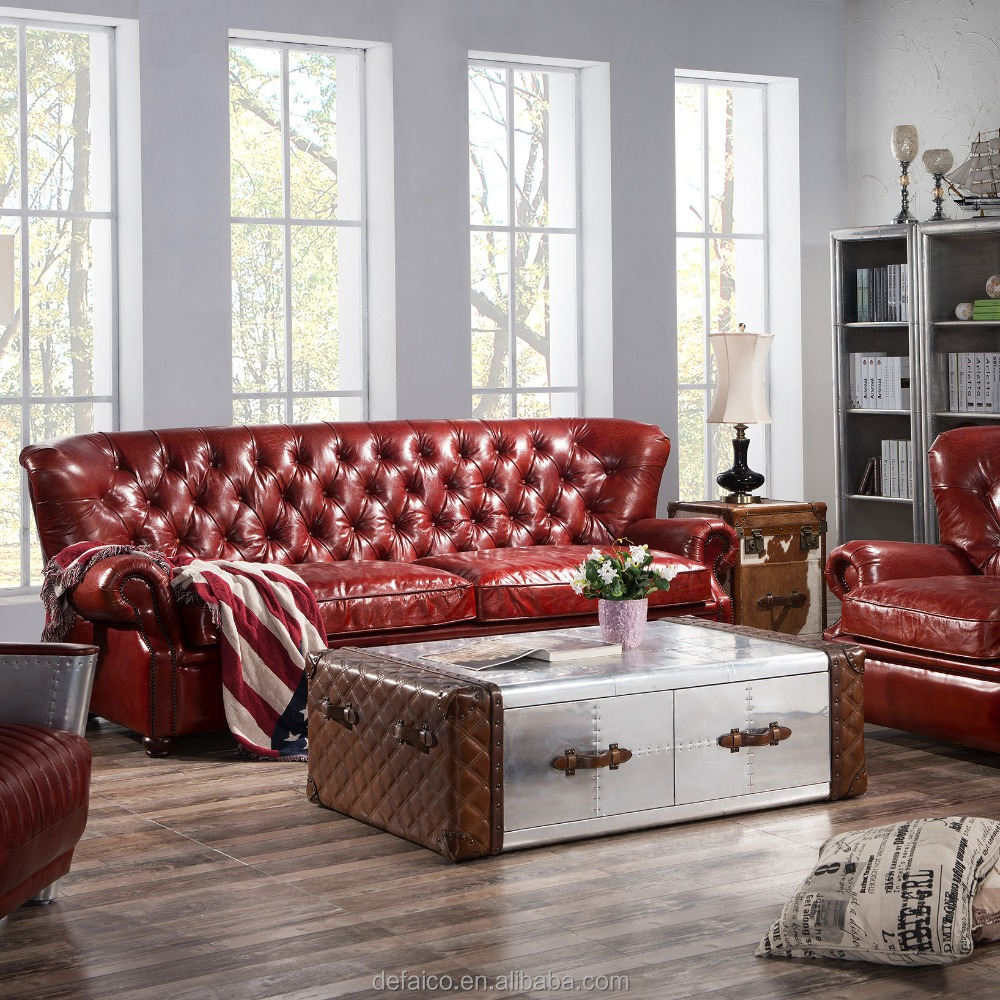 Fabulous Vintage Red Wing Back Chesterfield Classy Sofa Sets Buy Vintage Classy Sofa Sets Vintage Wing Back Classy Sofa Sets Vintage Wing Back Chesterfield Lamtechconsult Wood Chair Design Ideas Lamtechconsultcom