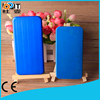 Best price 3D sublimation phone case mold for samsung note3