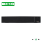 Cantonk Best Quality Video Record H.265 XVR 16CH, 2 x SATA, Network, P2P