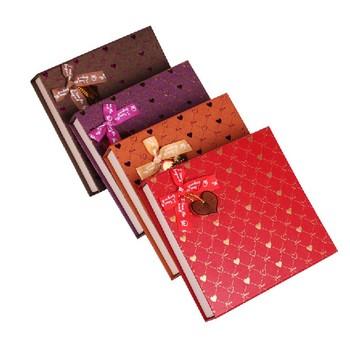 Carton T Shirt Boite De Rangement Papier Cadeau Boite D Emballage