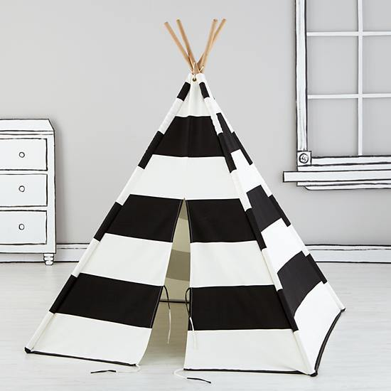 Toys Wood Pole Kids Grow Teepee Tents - Buy Teepee TentKids Grow Tent Children Teepee Tent Product on Alibaba.com & Toys Wood Pole Kids Grow Teepee Tents - Buy Teepee TentKids Grow ...