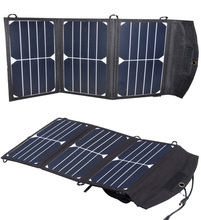 Customized, ODM, OEM Solar Charger 25 W Power Bank-휴대용 Mobile 배터리-Fast Charging Smart Solar Charging