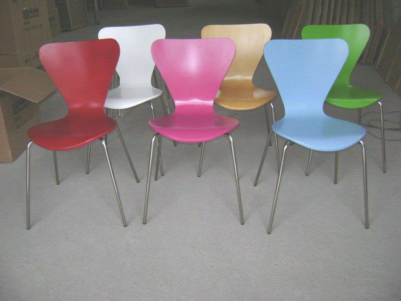 arne jacobsen series 7 chair - buy arne jacobsen series 7 seven ... - Chaise Serie 7