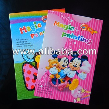 Children Coloring Books/children Book Publishers In China - Buy ...