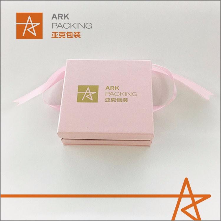 luxury Packaging Box/ various design with hugo boss/ Free sample ...