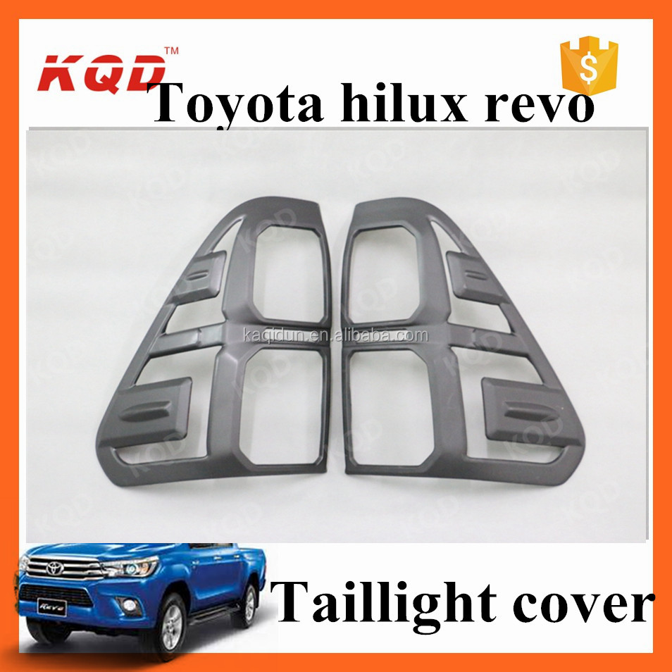 Toyota hilux revo thailand toyota hilux revo thailand suppliers and manufacturers at alibaba com