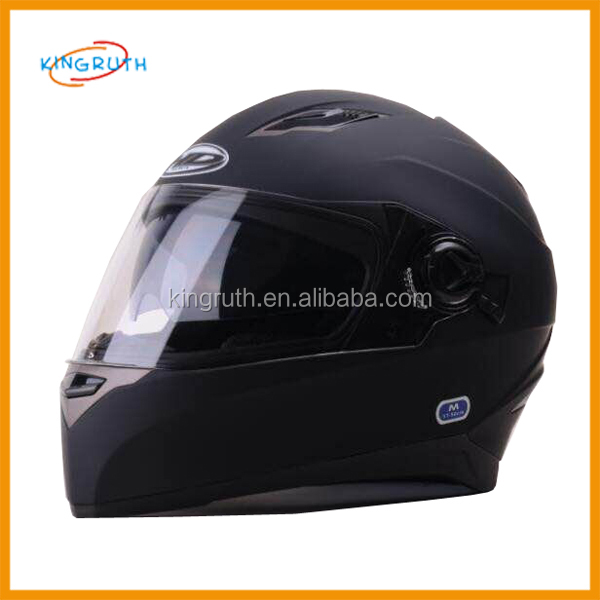wholesale Chinese motorcycle helmet/dirt bike helmet