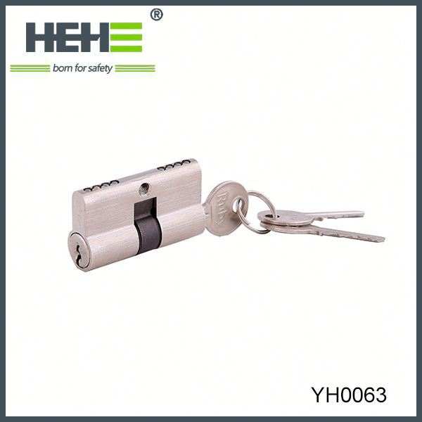 Professional Factory Supply!! motorcycle safety lock