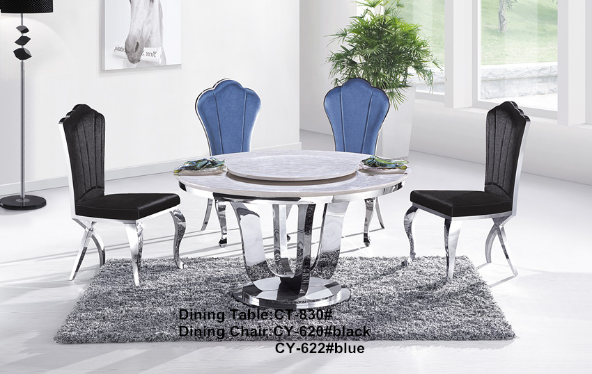 dining room furniture dining table and chair ct 842 buy dining table