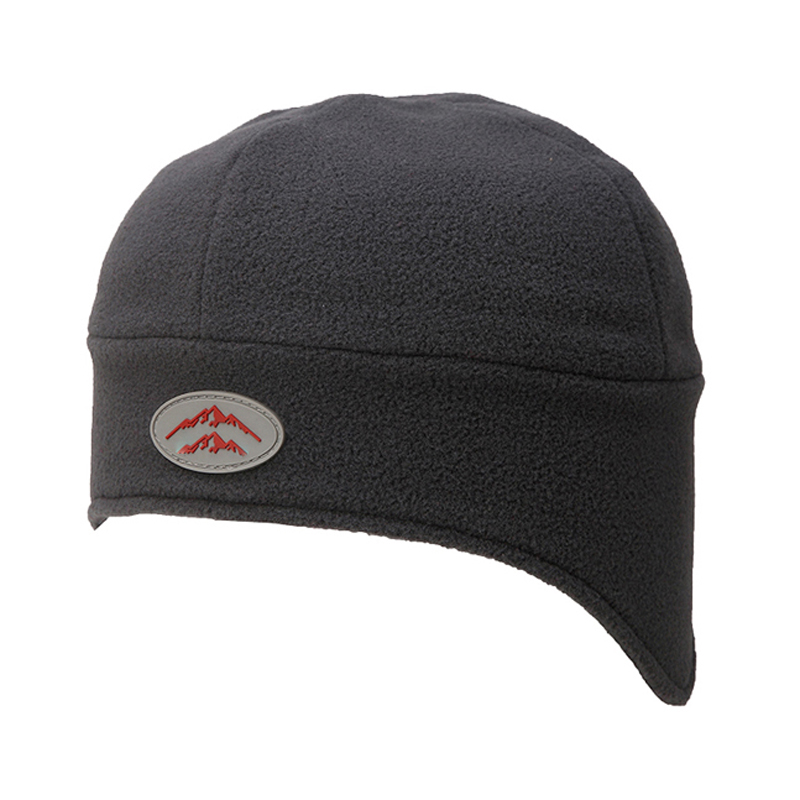 Free Fleece Hat Pattern For Adults, Free Fleece Hat Pattern For ...