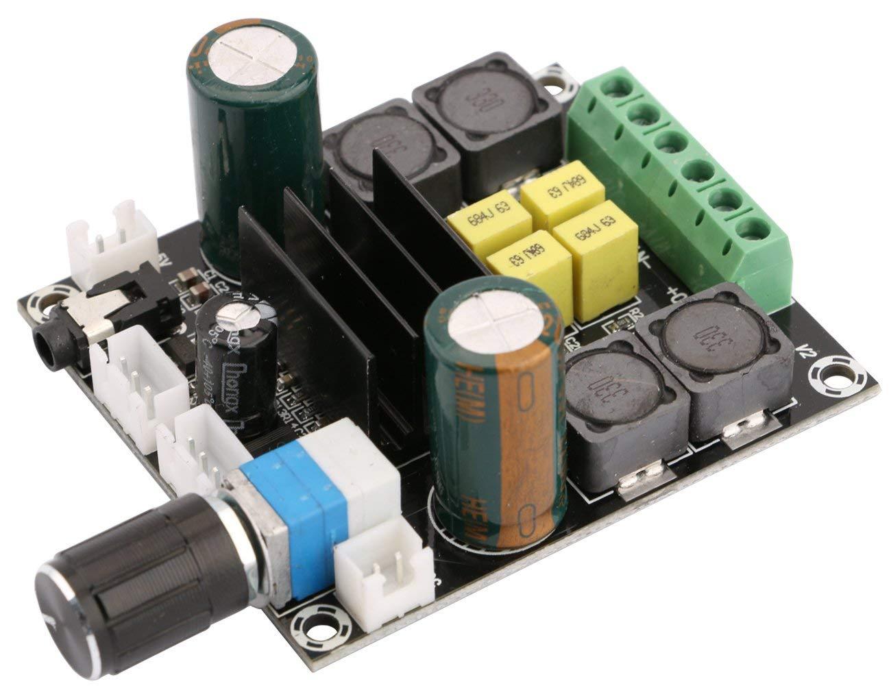 Cheap 24v Car Amplifier Find 24v Car Amplifier Deals On Line At