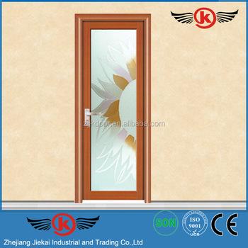 jk aw9039 lowes door framealuminum glass garage door pricesaluminium swing door