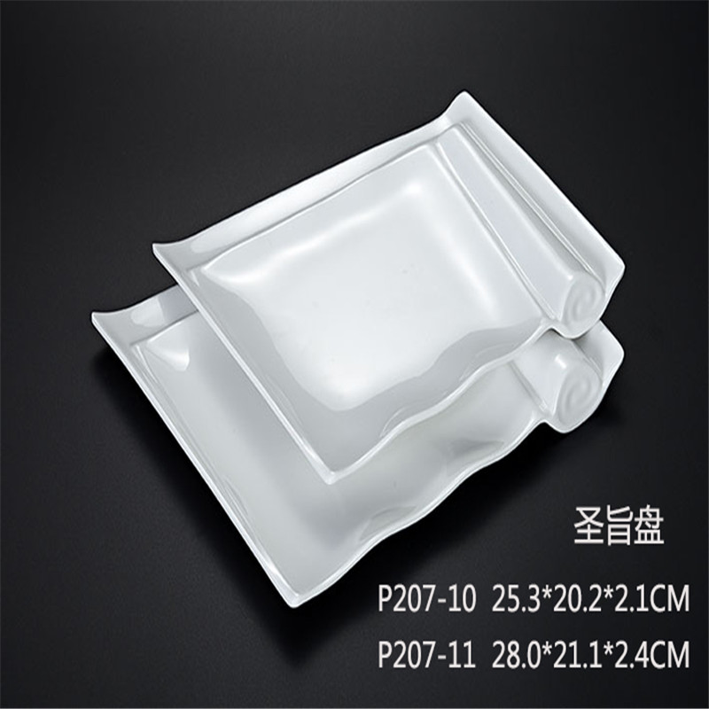 & 12 Inch Plastic Plate Wholesale Plastic Plate Suppliers - Alibaba