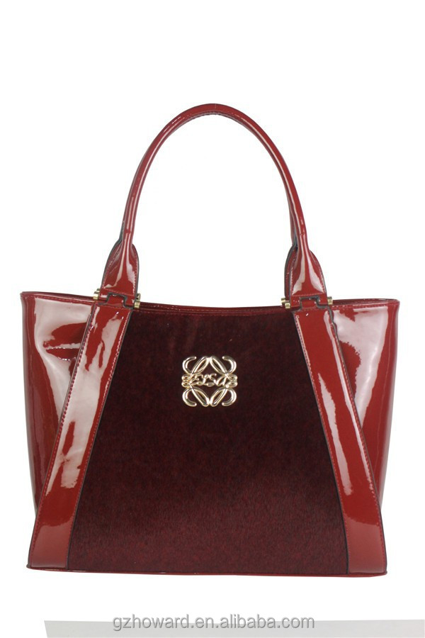 online shopping leather handbags vietnam