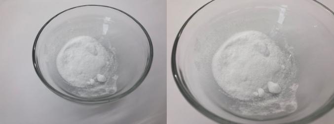 供給無臭 99% 純度 Tianeptine 硫酸、 Tianeptine ナトリウム塩と Tianeptine 送料酸
