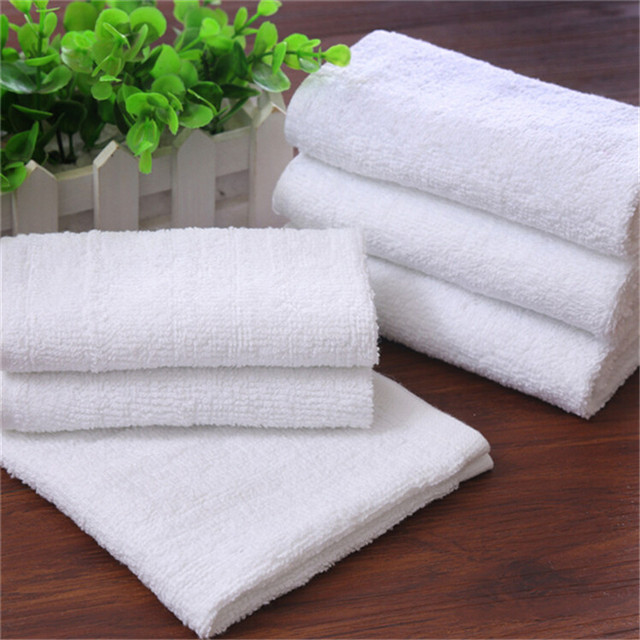 cheap wholesale disposable hand towel for restaurant and hotel - Disposable Hand Towels
