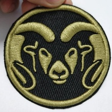 Custom logo badge kleding schooluniform <span class=keywords><strong>polo</strong></span> <span class=keywords><strong>patches</strong></span>
