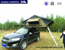 Roof top tent expedition <span class=keywords><strong>cổng</strong></span> <span class=keywords><strong>sau</strong></span> <span class=keywords><strong>lều</strong></span>