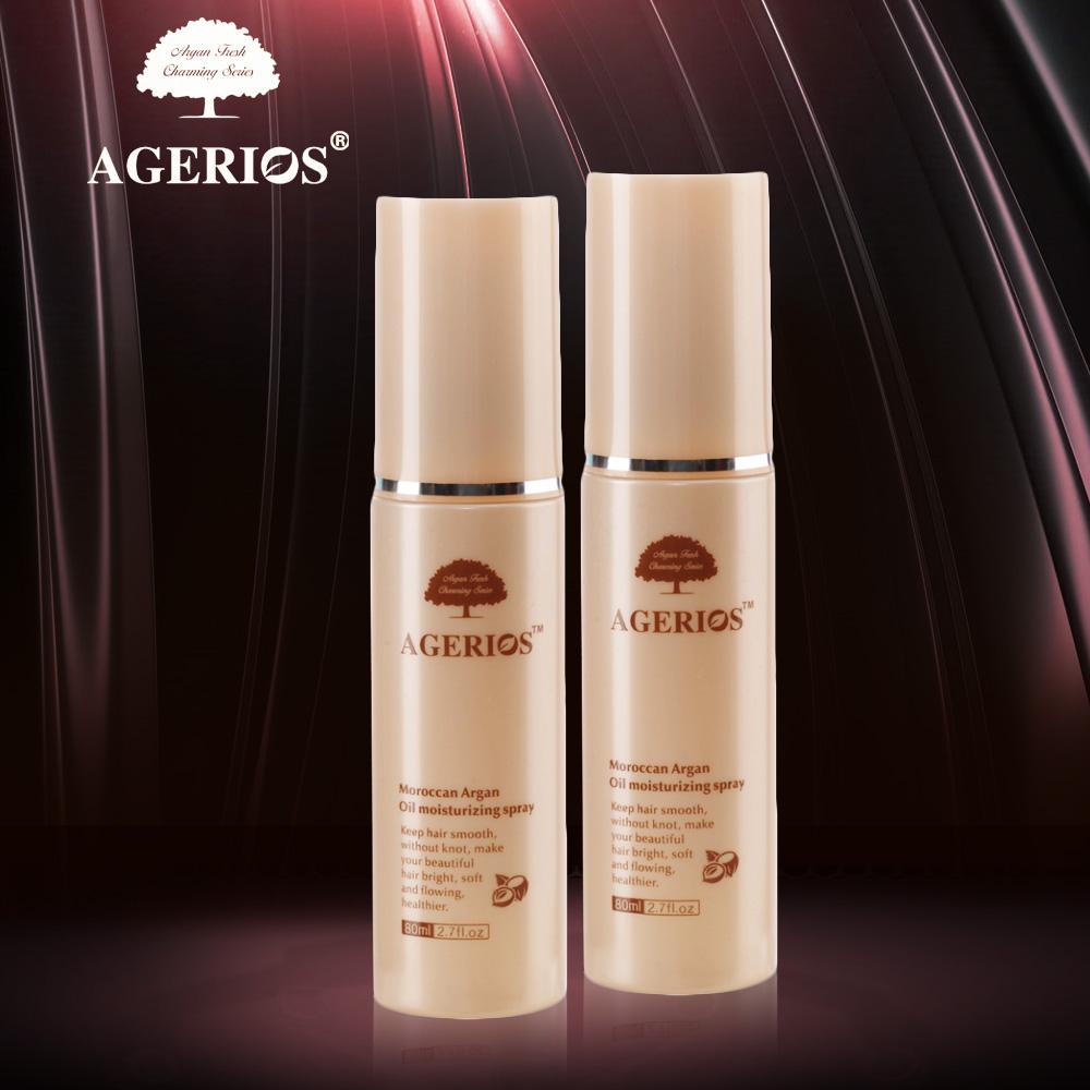 Magic Hair Spray Supplieranufacturers At Alibaba