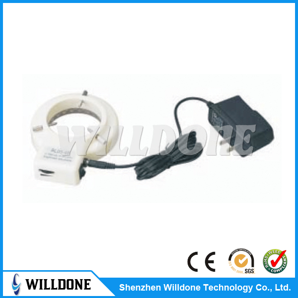 Best Quality 48pcs LED Microscope LED Ring Light LED-48T