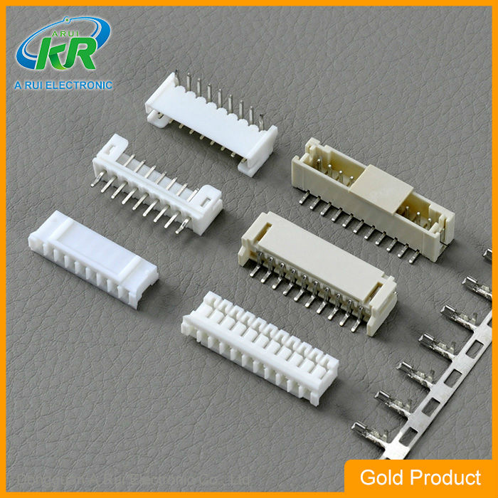 HTB1OSnjFVXXXXXfXpXXq6xXFXXXE jst ph2 0 wire to board crimp style wire harness assembly wire harness housing crimp terminal header connectors at bayanpartner.co
