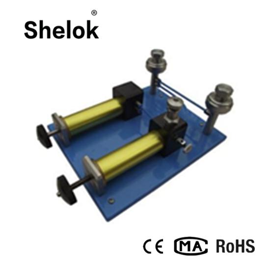 air pressure calibrator