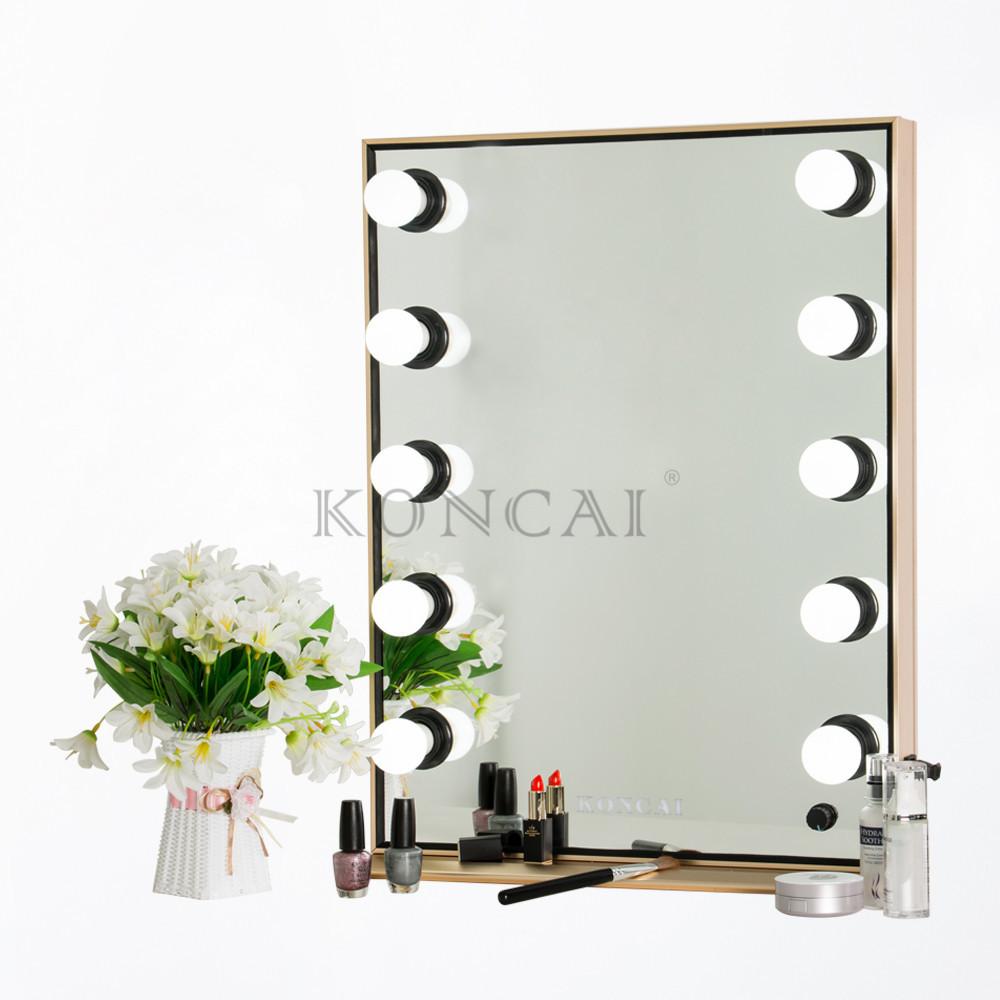 Venta al por mayor espejos grandes sin marco-Compre online los ...