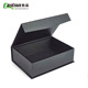 Custom Recyclable Paper Large Diy Cardboard Shoe Storage Packaging Box