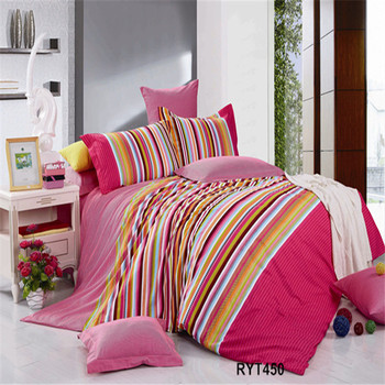 Best Price Low Price Bedsheets/bed Sheets From Pakistan/bed Sheet Designs