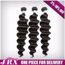 Hot Quality High Quality Indian Remy Long Hair Extensions Buns