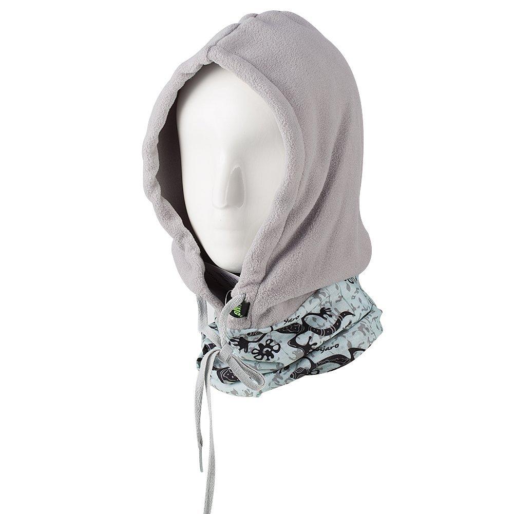 Cheap Hooded Neck Warmer Knitting Pattern, find Hooded Neck Warmer ...