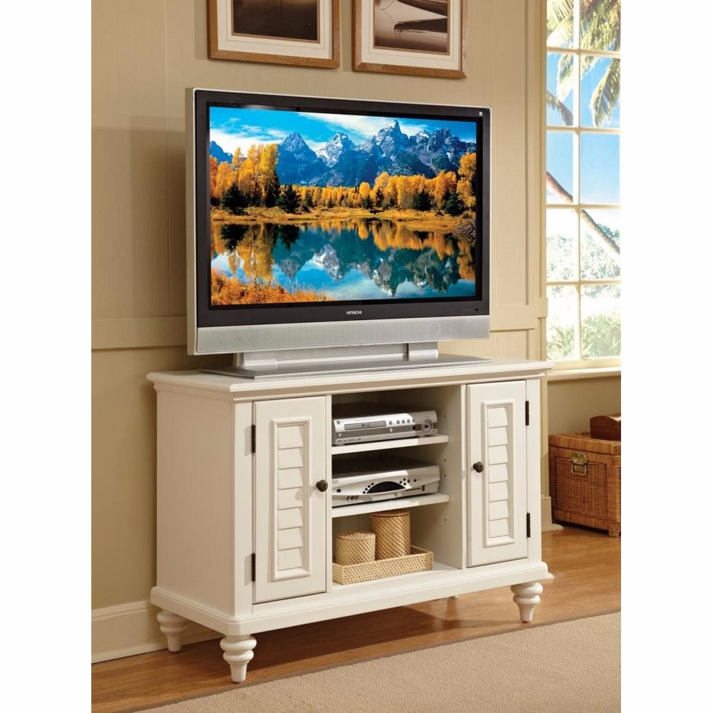 durable new modern solid wood living room simple tv stand wood tv cabinet