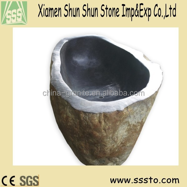 Rock Bathtub Wholesale, Bathtub Suppliers   Alibaba