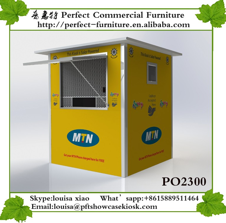 prefabricated kiosks fiberglass boba tea fast food kiosk. Black Bedroom Furniture Sets. Home Design Ideas