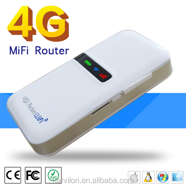 Pocket wifi password hack router 4g lte router 192.168.1.1 4 port wireless router