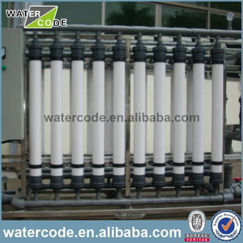 membrane filtration for wastewater pdf