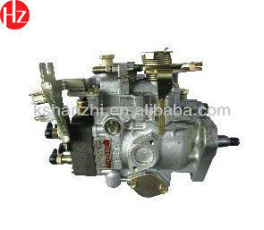 Nissan forklift parts injection pump td27 a 16700 40k11 buy nissan forklift parts injection pump td27 a 16700 40k11 fandeluxe Gallery