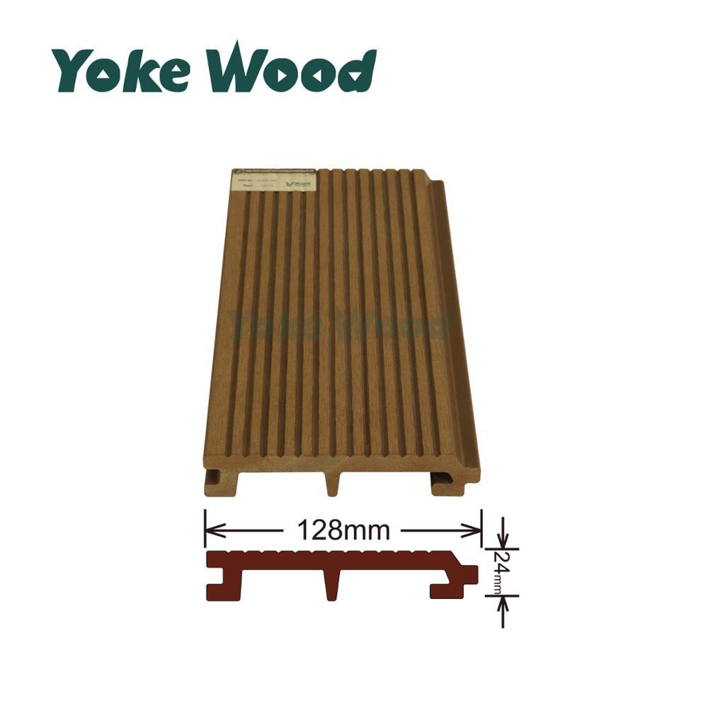 Venta al por mayor paneles de madera y molduras decorativos-Compre ...