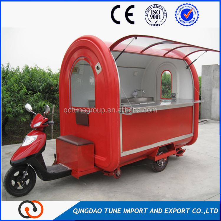 china small mobile food cart food truck food trailer for sale buy food cart food truck food. Black Bedroom Furniture Sets. Home Design Ideas