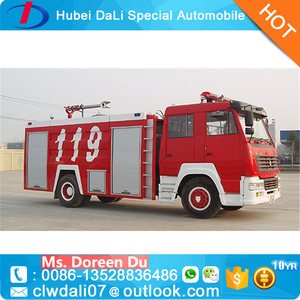 Fire Truck Dimension, Fire Truck Dimension Suppliers and