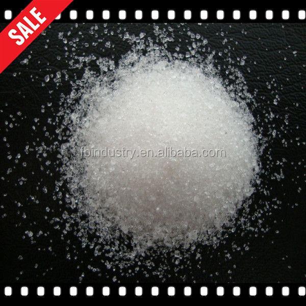 Citric Acid Ester Pgms