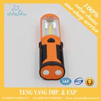 High quality Energy saving House light home center lamps persian salt lamps hanovia uv lamps