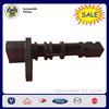 Auto Spare Parts for Suzuki Speed Sensor for Suzuki Swift 1.3L