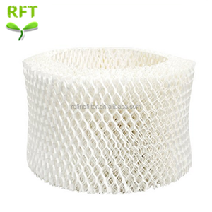 Honeywell HC-14V1 HC-14 HC-14N Replacement Wicking Humidifier Filter, Filter E