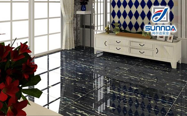 24x24 tuiles verniss es marbre avec pas cher prix noir marbre chercher carre - Tuiles vernissees prix ...