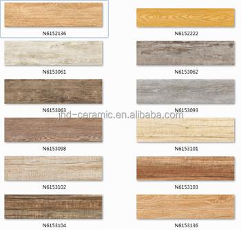 matt wood look ceramic floor tiles ceramic wood tile