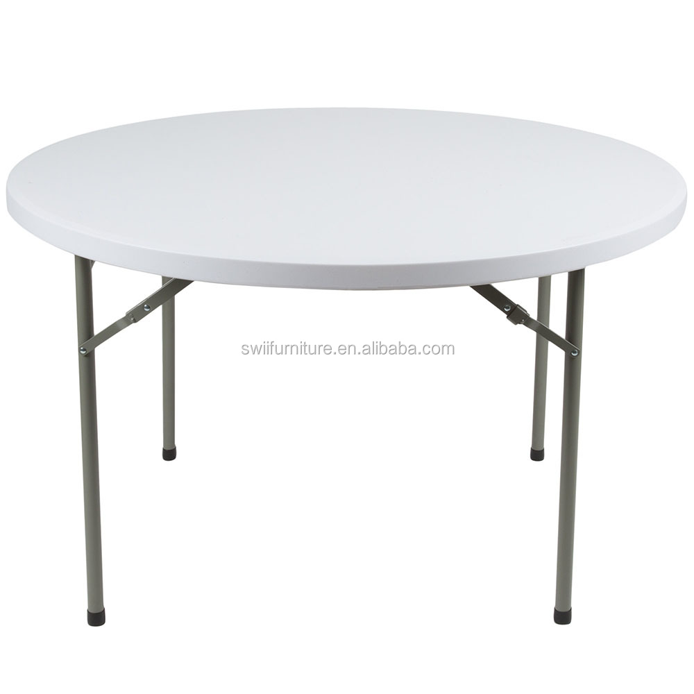 8 foot Folding Table 8 foot Folding Table Suppliers and