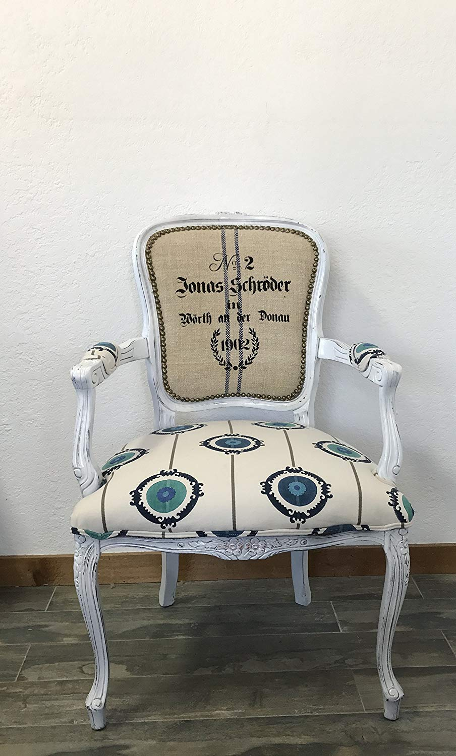 Excellent Cheap Blue And White Accent Chair Find Blue And White Caraccident5 Cool Chair Designs And Ideas Caraccident5Info