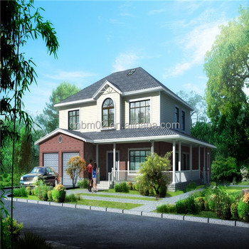 Price Of Prefab Homes china luxury prefabricated houses prices low cost prefab villa