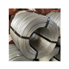 ASTM High tension high carbon prestressing PC wire & pc strand